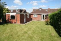 4 bedroom semi detached home for sale in Lambert Close...