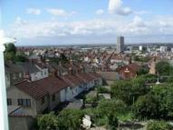1 bed Studio flat to rent in Swindon Road, Swindon...