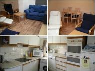 House Share in Hythe Road, Swindon...