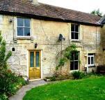 3 bedroom semi detached home in Winsley Near...