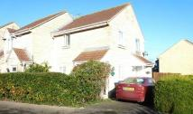 1 bedroom Detached home to rent in Mythern Meadow...
