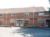 Apartment in Polebarn Road, Trowbridge