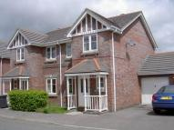 3 bedroom semi detached property to rent in Fell Road, Leigh Park...