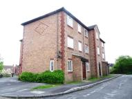 Apartment in Orchard Road, Trowbridge