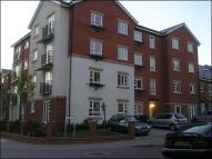 Apartment to rent in Boundary Road, Erdington...
