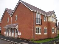 2 bed Apartment in Ridgeacre House...