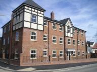 1 bed Apartment in Creed Way, West Bromwich...