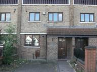 3 bed Ground Maisonette to rent in Bristol Road South...