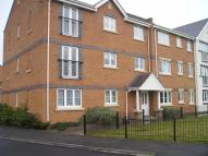 Apartment to rent in Moorhen Close...