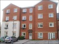 2 bed Apartment in Boundary Road, Erdington...