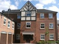 Apartment in Creed Way, West Bromwich...