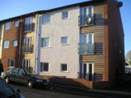 1 bed Apartment in Grafton Road...