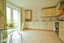 4 bedroom new house in Russell Place Bathgate...