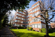Flat for sale in MAIDENHEAD