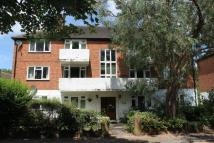 Flat for sale in TAPLOW