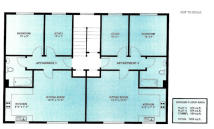 property for sale in MAIDENHEAD