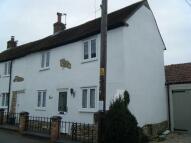 semi detached house in Haddenham