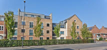 MAIDENHEAD Flat for sale