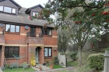 Maisonette for sale in TAPLOW