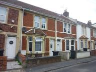 Albion St Terraced house for sale