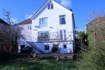 5 bed semi detached property in Semi-Rural Harry Stoke...