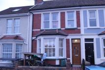 3 bedroom Terraced house in The Avenue, St. George
