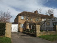 semi detached house to rent in Dellsome Lane...