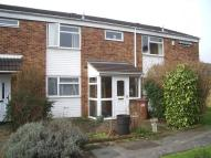 5 bedroom Terraced house in St. Audreys Close...