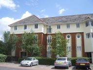 2 bedroom Flat to rent in Walsingham Close...