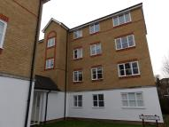 2 bed Apartment in Clarence Close...
