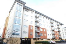 Apartment to rent in Clarkson Court, Hatfield...