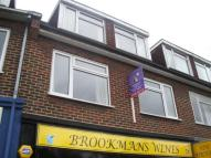 3 bed Maisonette in Bradmore Green...