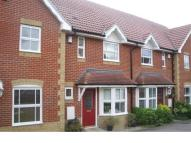 Terraced house to rent in Cony Close, Cheshunt