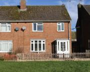 3 bedroom semi detached house for sale in Thorney Park, Wroughton