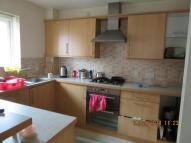 Apartment to rent in Brunel Crescent, Swindon...
