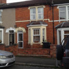 3 bedroom Terraced property to rent in Winifred Street...