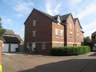5 bed Town House in Springbank Gardens, Lymm...
