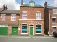 Commercial Property to rent in Regal House, Lymm...