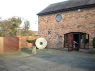 Oak Villa Barn Conversion to rent
