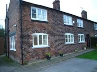 4 bed Cottage to rent in Stocks House, High Legh...