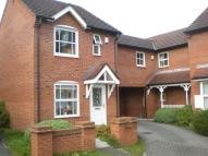 Mews to rent in Lady Acre Close, Lymm...