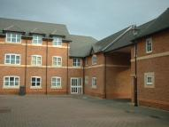 2 bedroom Apartment in Springbank Gardens, Lymm...