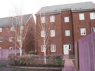 Apartment in Farcroft Close, Lymm...