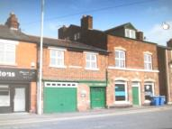 property to rent in Church Road, Lymm, Cheshire, WA13