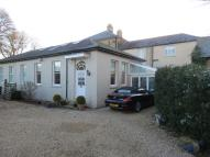 4 bedroom semi detached property to rent in The Manor, Usworth Hall...