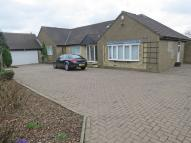 Detached Bungalow in Fatfield Park, Fatfield...