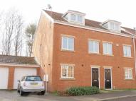 Burtree Town House for sale