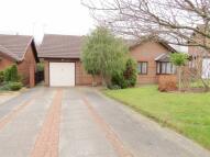 Detached Bungalow for sale in Leaplish, Fatfield...