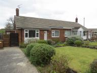 Semi-Detached Bungalow for sale in Sussex Place...