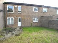 1 bed Flat to rent in Wansbeck, Rickleton...